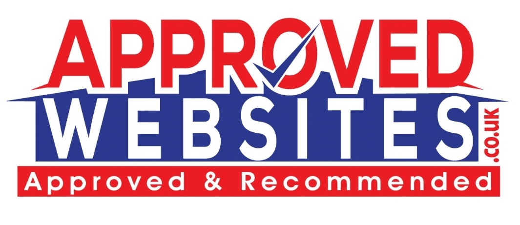 Approved Websites
